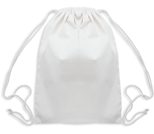 Bag on the back<br>standard plus